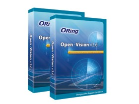 Management Software & Accessories
