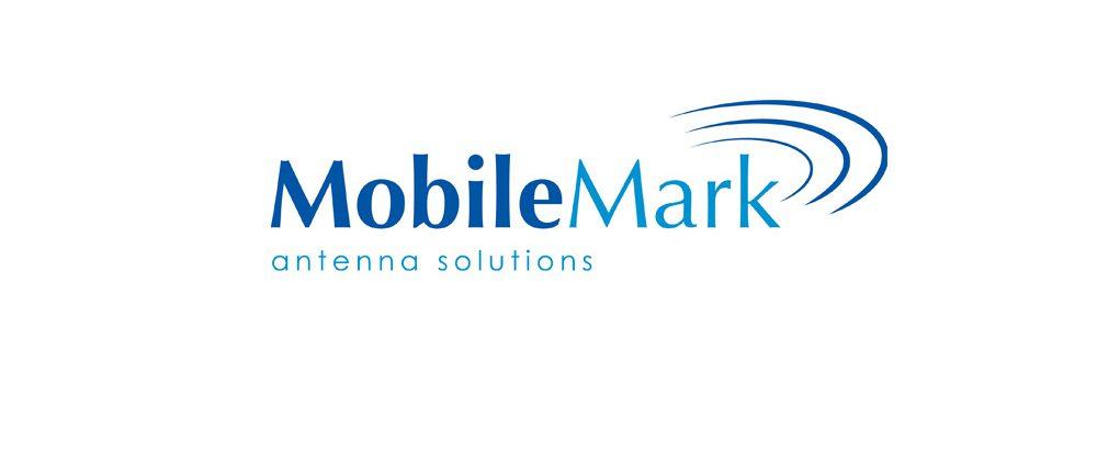mobilemark-logo