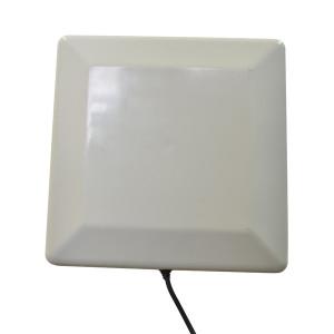 915 MHz