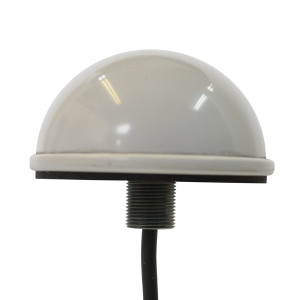 LTE, WiMAX 2.3-3.7 GHz