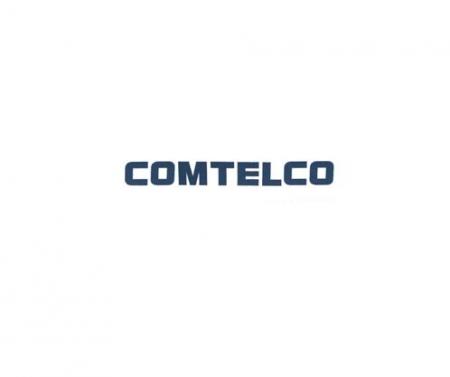 Comtelco